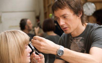 Comment nourrir, coiffer et entretenir ses cheveux ?